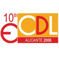 ecdl2006