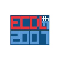ecdl2007