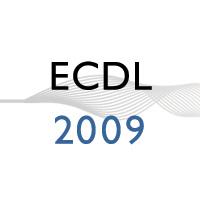 ecdl2009
