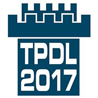 tpdl2017