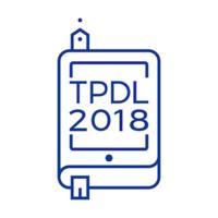 tpdl2018